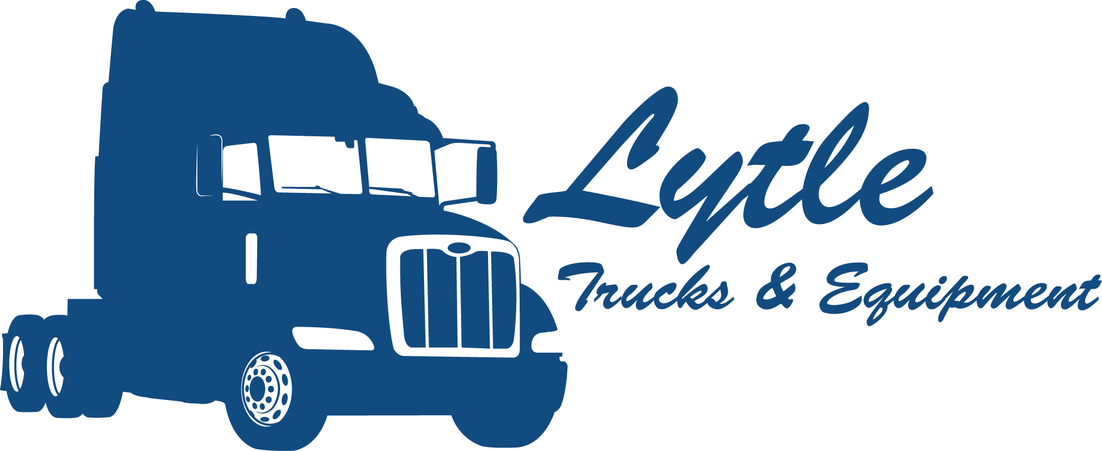 FREIGHTLINER FLD120 CLASSIC Conventional Day Cab Trucks For